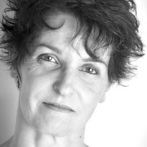 Valérie Geoffrion